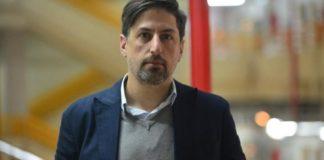 Nicolás Trotta se negó a reabrir las escuelas de CABA