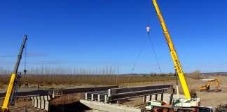 Robo de obras públicas en Mendoza