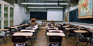Consejeros Escolares de Juntos por el Cambio reclamaron a la provincia de Buenos Aires