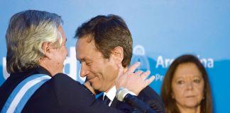 El BID se queda sin candidato argentino
