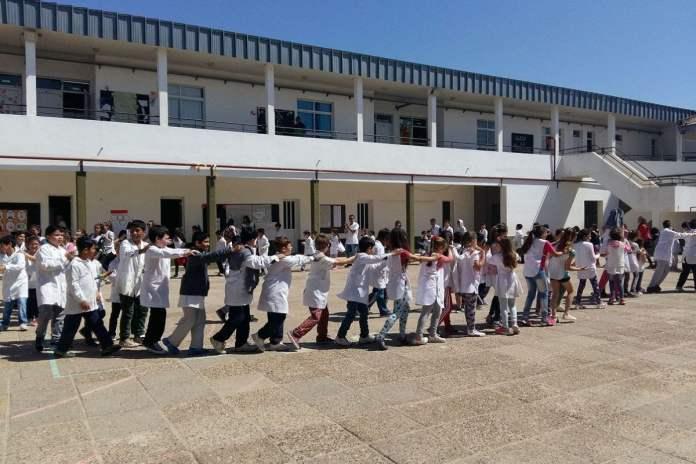 Escándalo entre los Consejeros Escolares de Juntos por el Cambio y el Frente de Todos