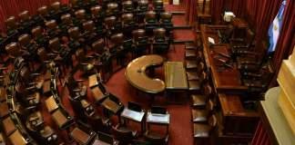 La Ley de Economía del conocimiento vuelve al Poder Legislativo