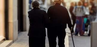 Rechazo opositor en el nuevo proyecto sobre jubilaciones