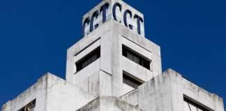 Tensión entre la CGT y el Gobierno
