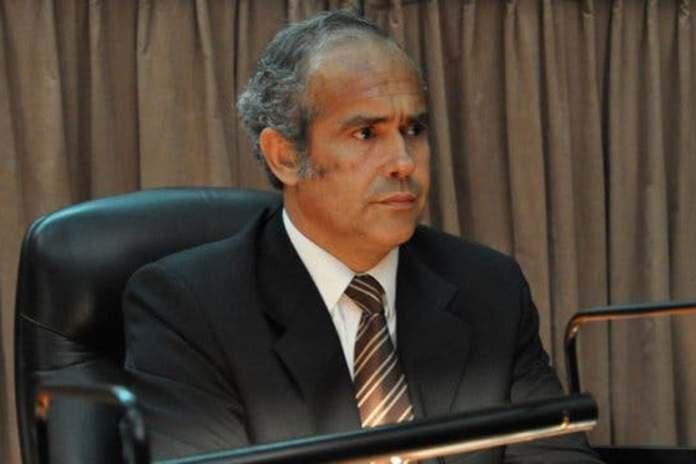 La CSJN repuso transitoriamente a Germán Castelli en el tribunal que juzgará a Cristina por los cuadernos