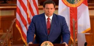 Drástica decisión en Florida