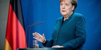 Alemania ayudaría a quienes hagan teletrabajo