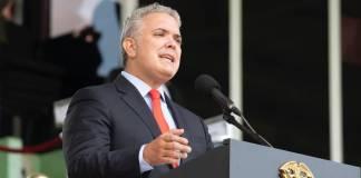 Colombia avanza contra el coronavirus