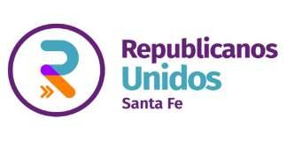 Avanza Republicanos Unidos en Santa Fe