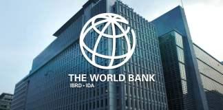 El pronóstico del Banco Mundial para la economía