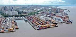 Aumentaron las exportaciones a Brasil