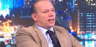 Sergio Berni contra la Policía bonaerense