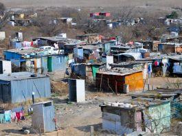 Pobreza y pandemia