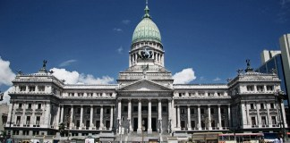 Argentina y una reforma política