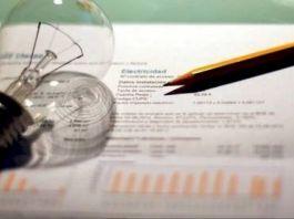 El Gobierno descongela las tarifas
