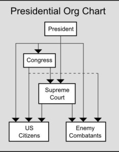 Org chart of obama administration over the rest government also charts politics personal instruction rh politicsbinstrong