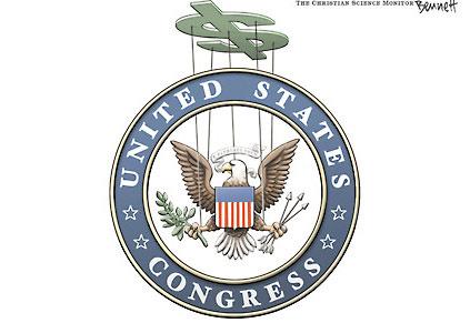 antus-congress-dollar-puppet