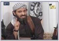 Abu al-Hareth Muhammad al-Oufi