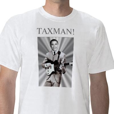 taxman1