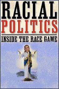 Racial Politics