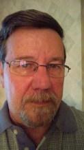 Steve Hough