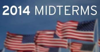2014 Midterm Election