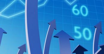 Economic surge