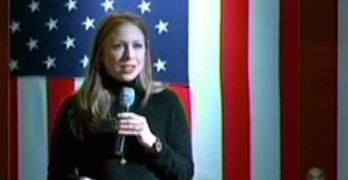 Single-payer Medicare for All Chelsea Clinton Hillary Clinton Bernie Sanders