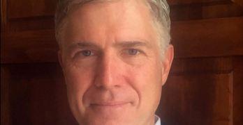 No Democrat must support Supreme Court Nominee