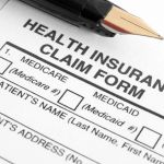 Stop the immorality, Health Insurance is not a product