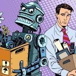 Automation is not a problem. Rethink our economy with a 10 hour work week