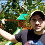 Let's explore The Liberal Redneck's most recent rant about the Trump voter