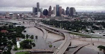Houston Flood Political Malpractice 2