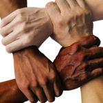 Race, Racism
