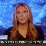 Fox News doing more to promote Democratic Socialism than Bernie Sanders