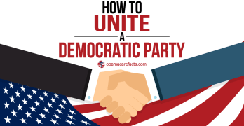 Factions of the Democratic Party must find common ground and rules