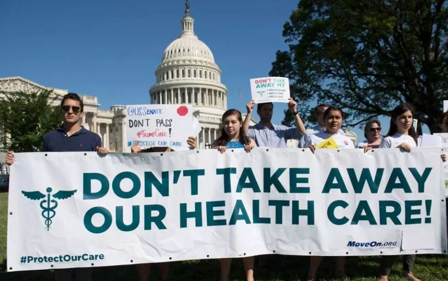 Obamacare Overturned: What does it really mean?