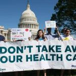 Obamacare Overturned What does it really mean