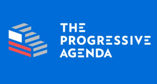 Progressive Agenda