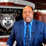 TBTV Tim Black talks independent media and economic survival