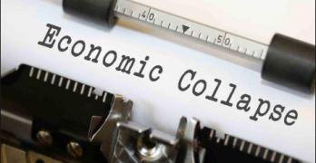Economic Collapse Part 2