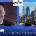 Ian Reifowitz: The Tribalization of Politics on the Limbaugh race-bating rhetoric