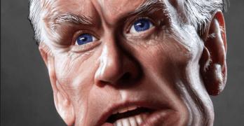Boomers Biden