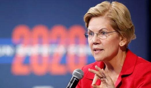 Medicare for All Elizabeth Warren