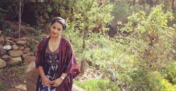 Dr. Mythili Ramakrishna Bhat