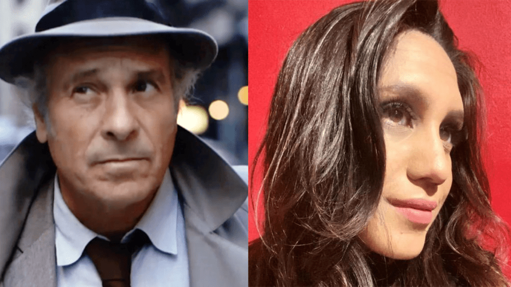 Greg Palast discuss voter fraud and protests - Sarah Syed discuss activism at George Floyd