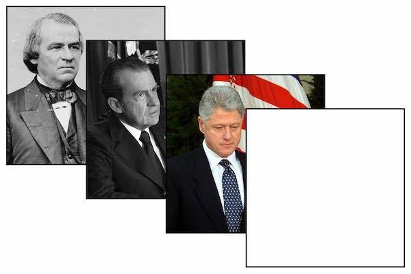 Ukraine, Impeachment, Weed, Inequality