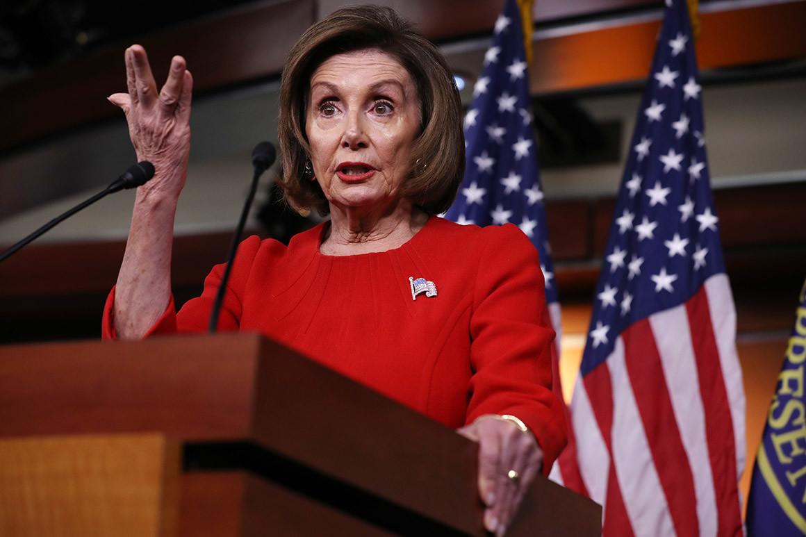 Strategic Voting, Hunter Biden, 'President Pelosi', Warren's Roots