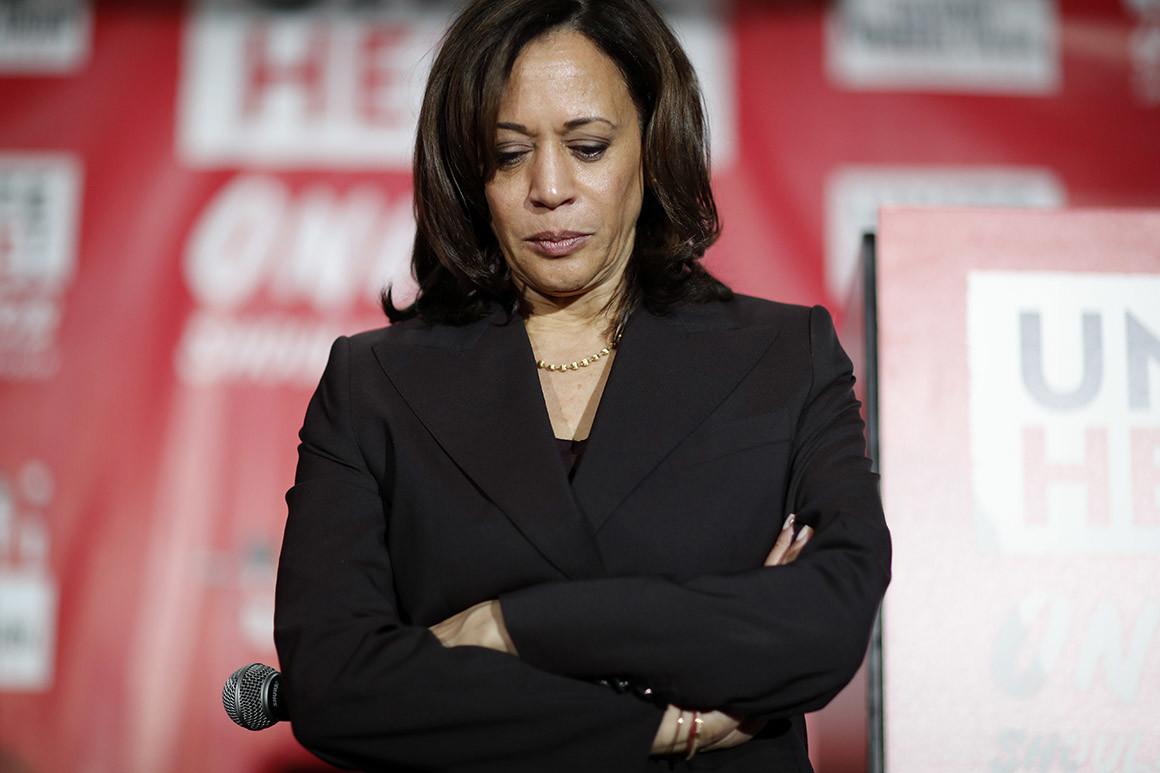 Impeachment, Harris Out, Biden's 'No Malarkey' Tour, Cutting SNAP