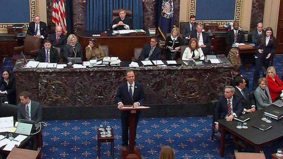 Trump's Trial, Religious Funding, Faithless Electors
